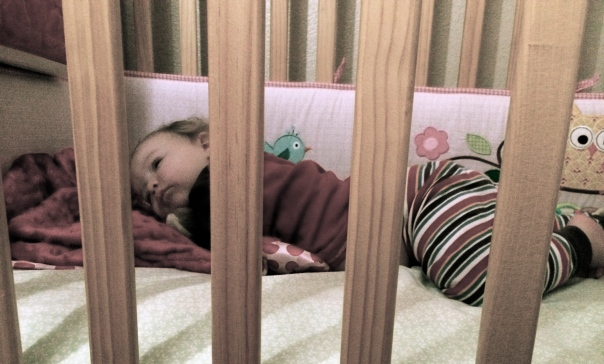 babygirlwakesup